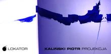 projekcja_kalinski_300www