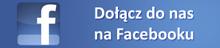 1 – Facebook